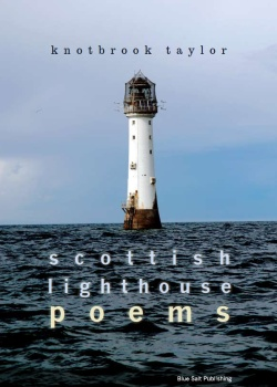 Scottish Lighthouse Poems