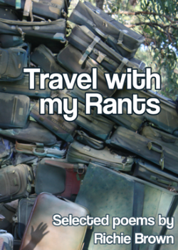 Travel with my Rants